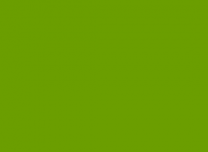 Lime tree green 063