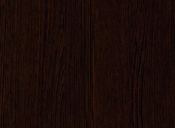 Венге аруба h 1552 -мебель из лдсп. витрины и стеллажи из лд.