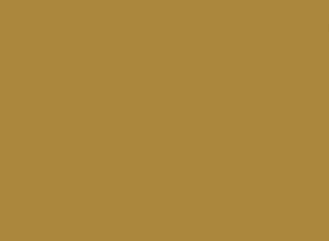 Gold 091